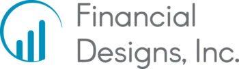 Noel Roach - Financial Designs, Inc.